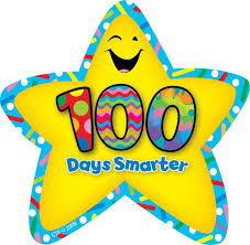 100 Days of School Celebrations