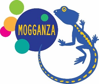 MOGGANZA - THIS SATURDAY
