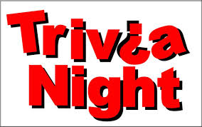 MSS TRIVIA NIGHT